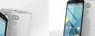 Keyshot渲染Nexus 6视频教学