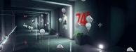 Unreal Engine 4系列视频教学-如何移动项目文件夹到新的位置