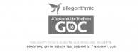 GDC 2016_ Naughty Dog's Substance Pipeline In-Depth