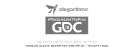 GDC 2016_ Naughty Dog's Texturing for Uncharted 4