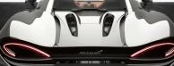 虚幻4引擎(Unreal engine4)制作McLaren汽车产品展示项目讲座
