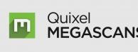 megascans官方视频演示
