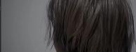 如何在maya中制作次时代游戏中的写实毛发