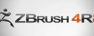 ZBrush 4R8新功能官方演示