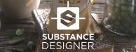 substance Designer最新功能官方直播讲座