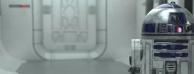 【CG微资讯】使用现代工具重现R2D2