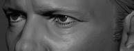 zbrush 4r8安东尼奥·班德拉斯头像制作视频