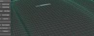 NitroPoly – 免费的maya建模加强效率工具
