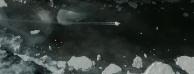 深邃而悠远的科幻短片:PROTEUS 以及制作过程