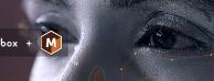 Flowbox VFX平台发布 Rotoscoping V1.7版