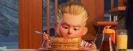 Pixar的Renderman 22渲染器非商业发行版