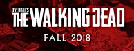 OVERKILL's The Walking Dead CG短片