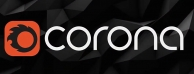 Corona Renderer 3.0 for 3ds Max新功能演示
