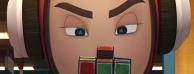 Polder Animation的14项得奖动画短片