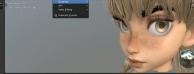 CG人都该知道的关于Blender 2.8升级的5个亮点(ABOUTCG字幕组)