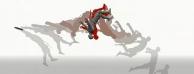 Cascadeur Beta 角色物理级别动画中间帧软件