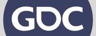 GDC《脑机接口:对于未来我们怎么玩的一种可能》