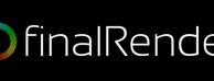 finalRender推出免费可商用版本