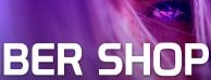 新型游戏毛发制作软件FiberShop发布