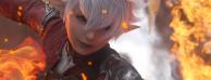 《最终幻想XIV》发布最新资料片《晓月之终焉(Endwalker)》 CG宣传动画