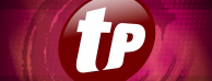 cebas发布thinkingParticles 6.10