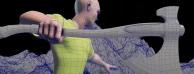 Autodesk发布Maya 2020 新功能预览视频