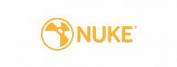 Foundry更新Nuke 13.0