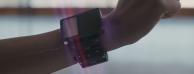 Facebook发布全新用于XR场景的手腕控制器原型视频