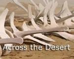 0039_Making_of_Journey_Across_the_Desert_Banner