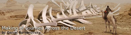 0039_Making_of_Journey_Across_the_Desert_Banner