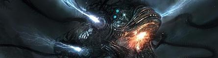 0042_Making_of_Mech_Dragon_Battle_Banner