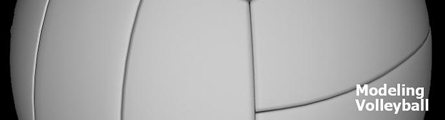 ABOUTCG,CG共和国maya,建模,模型