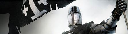 ABOUTCG,CG共和国,十字军,渲染,建模