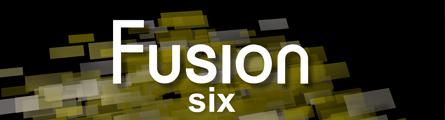 ABOUTCG,CG共和国,fusion,新功能