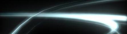 ABOUTCG CG共和国 maya 特效 粒子