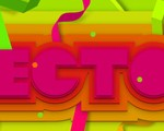 ABOUTCG CG共和国 AE Aftereffect 分层