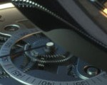 ABOUTCG CG共和国 3d max 渲染 建模 fryrender