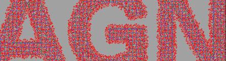 ABOUTCG CG共和国 粒子渲染