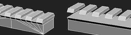 ABOUTCG CG共和国 游戏 模型 节省