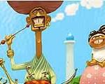 ABOUTCG CG共和国 绘画教学 Photoshop