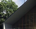 ABOUTCG CG共和国 Vray渲染 建筑渲染