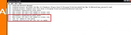 ABOUTCG CG共和国 3dsmax 联机渲染