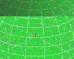 ABOUTCG CG共和国 Maya粒子 Maya特效 特效教程 粒子教程