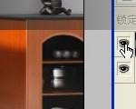 ABOUTCG CG共和国 Vray 渲染 室内表现 Vray教程