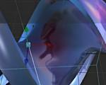 0487_Fusion_QA67_Fusion_Bender3D_June_Banner