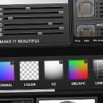 自动化贴图生成工具Ddo视频演示和使用评测