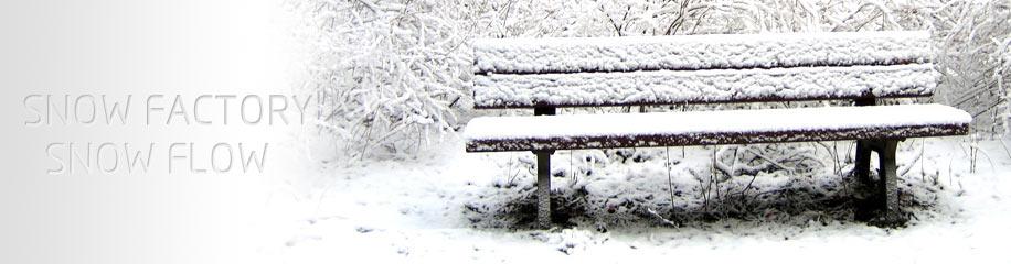 ABOUTCG,CG共和国,maya,3d max,积雪,粒子