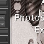 NS Photoshop Group Exporter使用教学