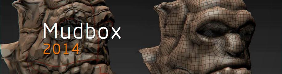ABOUTCG,CG共和国,mudbox,2014,Project Pinocchio,视频,教学