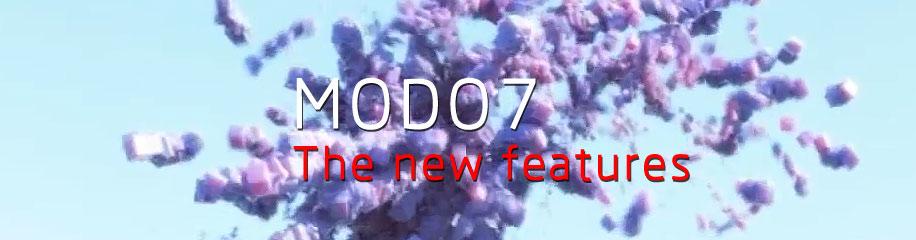 0064_modo7
